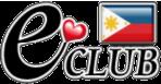 e-club