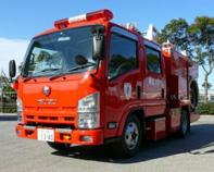 池袋消防署4