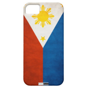 フィリピンiphone5ケース